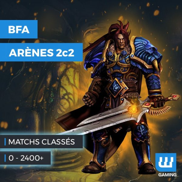 Boosting pvp wow, boosting 2v2 wow, arène 2c2 wow, boost pvp legion wow, boosting pvp wow eu, pvp wow bfa, pvp legion, pvp wow bfa, boost honneur wow, boosting pvp wow bfa