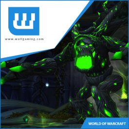 Boosting raid wow legion, world of warcraft legion, wow legion, boost raid wow legion, palais de sacrenuit wow legion, raid palais de sacrenuit, achat boost raid wow palais de sacrenuit, boosting palais de sacrenuit mythique wow, boosting palais de sacrenuit héroïque wow, boosting palais de sacrenuit normal wow, raids loot palais de sacrenuit wow legion, raids wow legion, legion stuff pve, set d'armure t19 héroïque, set d'armure t19 mythique, wow set d'armure t19, wow legion set d'armure t19, loots spécifiques héroïque palais de sacrenuit, loots spécifiques mythique palais de sacrenuit