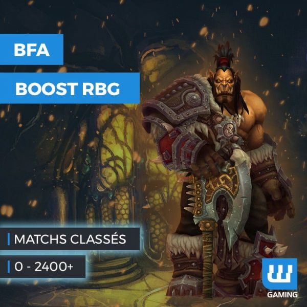 Boost pvp wow, rbg wow, champs de bataille world of warcraft, boosting rbg wow, wow battle for azeroth rbg, saison pvp wow bfa, boost battle for azeroth wow pvp, boost pvp wow bfa