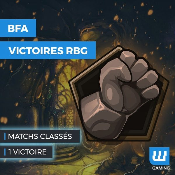 Boosting pvp wow, achat victoires pvp wow, boosting victoires rbg wow, boosting rbg, wow pvp bfa, rbg boost wow bfa, boost pvp bfa, pvp wow battle for azeroth, rbg wow battle for azeroth