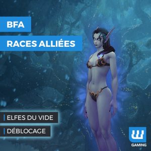 Boosting wow, wow, world of warcraft battle of azeroth, wow azeroth, wow races, wow races alliées, wow nouvelles races, world of warcraft battle of azeroth, wow legion, boost wow azeroth, wow battle, achat boosting wow, boosting elfe du vide wow, wow elfes du vide, wow race elfes, wow boosting battle of azeroth, commande wow battle of azeroth, achat wow battle of azeroth