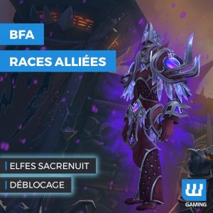 Boosting wow, wow, world of warcraft battle of azeroth, wow azeroth, wow races, wow races alliées, wow nouvelles races, world of warcraft battle of azeroth, wow legion, boost wow azeroth, wow battle, achat boosting wow, boosting sacrenuit wow, wow sacrenuit, wow race sacrenuit, wow boosting battle of azeroth, commande wow battle of azeroth, achat wow battle of azeroth