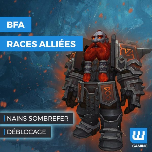 Boosting wow, wow, world of warcraft battle of azeroth, wow azeroth, wow races, wow races alliées, wow nouvelles races, world of warcraft battle of azeroth, wow legion, boost wow azeroth, wow battle, achat boosting wow, boosting nains sombrefer wow, wow sacrenuit, wow race nains sombrefer, wow boosting battle of azeroth, commande wow battle of azeroth, achat wow battle of azeroth