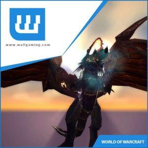 Gloire à l'écumeur de raids d'Ulduar (10 joueurs)