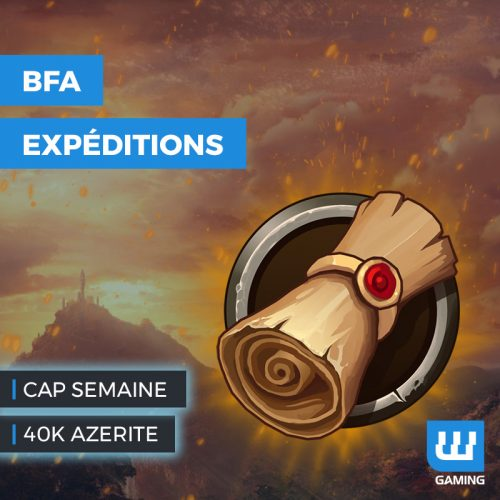 Expéditions wow bfa, world of warcraft battle for azeroth, quêtes wow bfa, expéditions des îles wow bfa, quêtes mondiales wow bfa, nouvelles expéditions wow battle for azeroth, wow bfa expéditions, wow expedition battle for azeroth, wow expédition hebdomadaire, wow bfa weekly quest, boost wow expedition, wow bfa boosting, boost wow bfa