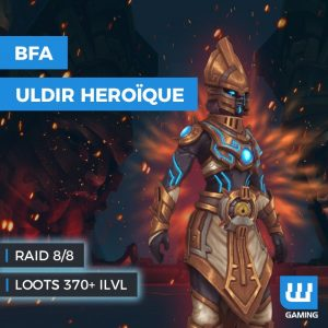 Raid uldir, wow uldir, wow bfa, world of warcraft raid bfa, raids bfa wow, uldir héroïque, boost uldir, boosting uldir, boost uldir wow, raid hero uldir, raid wow bfa uldir, boosting wow, boost wow, wow battle for azeroth, boost bfa wow, boost pve wow bfa, pve wow, nouveau raid wow, raid uldir wow bfa, uldir hm wow bfa