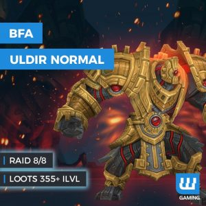 Raid uldir, wow uldir, wow bfa, world of warcraft raid bfa, raids bfa wow, uldir normal, boost uldir, boosting uldir, boost uldir wow, raid normal uldir, raid wow bfa uldir, boosting wow, boost wow, wow battle for azeroth, boost bfa wow, boost pve wow bfa, pve wow, nouveau raid wow, raid uldir wow bfa