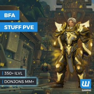 Stuff pve wow bfa, wow bfa, stuff wow bfa, wow battle for azeroth, gear pve wow, boosting stuff wow, boost stuff wow, boosting wow battle for azeroth, stuff héroïque wow bfa, stuff mythique wow bfa, donjons mm wow bfa, wow bfa stuff, achat boost stuff pve wow, pve wow bfa, pve battle for azeroth