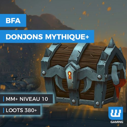Donjons mythique, donjon mm+ wow bfa, donjons mythique+ wow bfa, clés mm+ wow bfa, donjons wow bfa, donjons battle for azeroth, donjons mm wow bfa, boost donjons wow bfa, boosting donjons wow bfa, donjon mythique world of warcraft, donjon mythique niveau 10 wow bfa, donjon mm 10 wow bfa