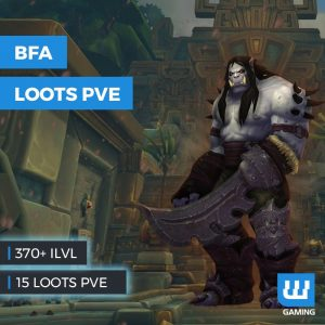 Pve loots wow, wow battle for azeroth stuff, stuff wow bfa, loots donjons wow bfa, loots world of warcraft, battle for azeroth loots, 15 loots aléatoires wow, stuff pve wow battle for azeroth, achat loots wow, loot wow, buy wow loots, wow bfa loots, équipements pve world of warcraft, stats pve wow, boost stuff pve wow, boost world of warcraft, world of warcraft battle for azeroth boosting