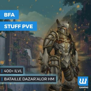 Stuff bataille dazar'alor wow, bataille dazar'alor world of warcraft, nouveau raid wow battle for azeroth, dazar'alor wow boost, boost wow bfa, boost pve wow, boost gear wow, achat stuff pve wow, achat stuff bataille dazar'alor héroïque wow, stuff héroïque bataille dazar'alor wow