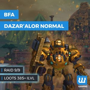 Bataille dazar'alor, boost wow battle for azeroth, boost pve raid wow, boost bataille dazar'alor normal, boost pve bataille dazar'alor wow, wow bfa pve, boost world of warcraft raid, wow patch bfa 8.1, nouveau raid wow bfa