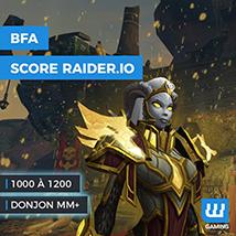 score raider io wow