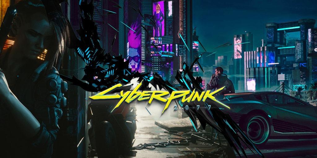 Actualité Cyberpunk 2077