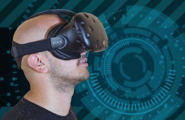 Meilleurs Casques VR 2020