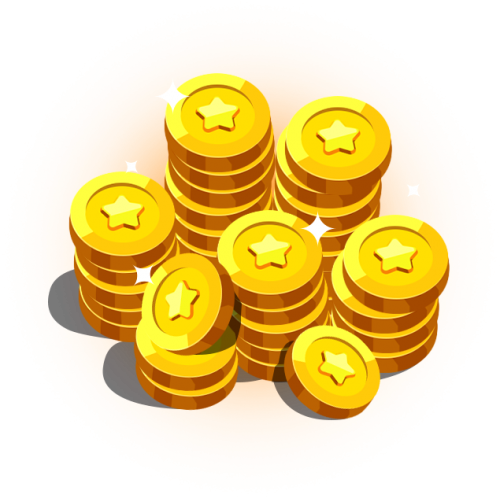Gagner de l'argent sur Wallgaming